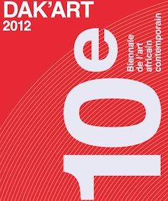 Le Dak'Art 2012 fait du bruit !