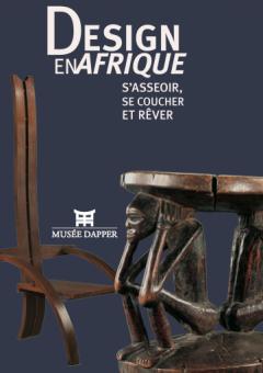 Le design africain entre tradition et XXIe siècle au [...]