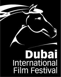 Dubai Film Connection Awards announced