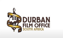 Projects selected for inaugural Durban Filmmart
