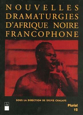 Où est l'oral dans la littérature africaine et antillaise [...]