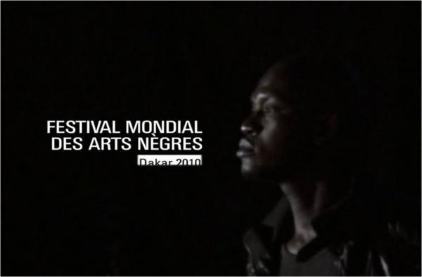 Sénégal : Pour la relance des [...]