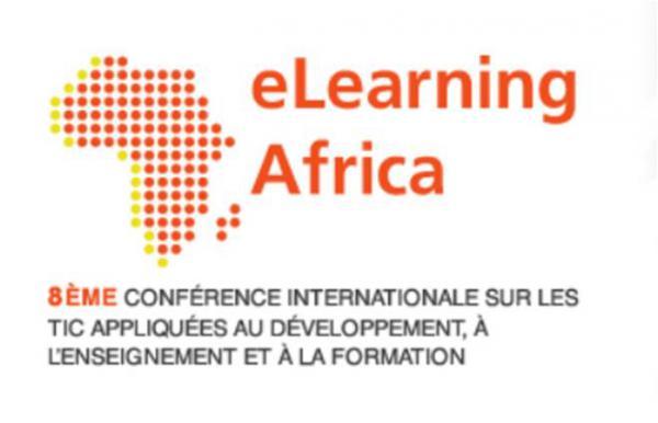 L'Édition africaine face aux enjeux des TIC