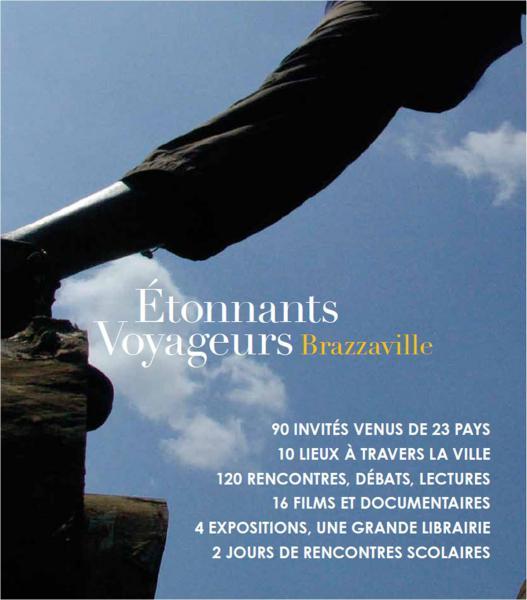 Des écrivains haïtiens redécouvrent l'Afrique [...]