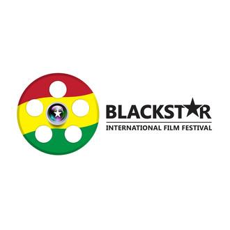 Appel à Films : Black Star [...]