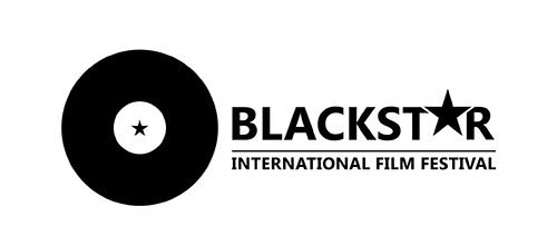 Appel à Films: Black Star [...]