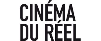 Appel à films - Cinéma du réel, Paris