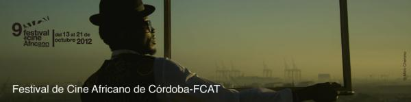 Cordoba, new host city of the African Film Festival-FCAT