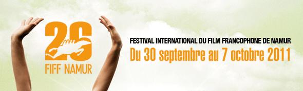 FFAD 2011 - Fonds francophone d'aide au développement [...]