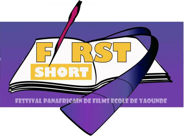 Appel à films : First Short 2016 (Festival Panafricain de [...]