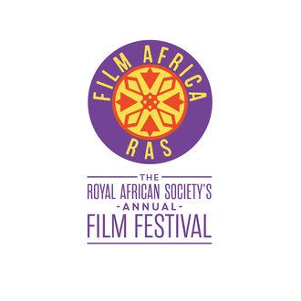 Film Africa 2015