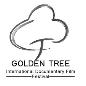 Golden Tree International Documentary Film Festival 2016