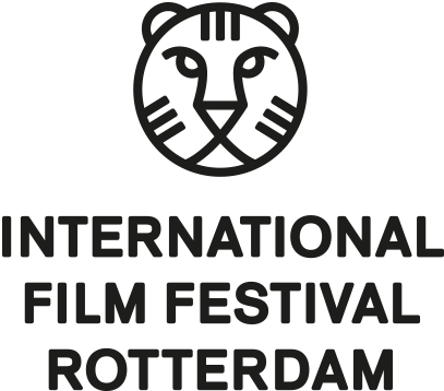 International Film Festival Rotterdam 2018 (IFFR)