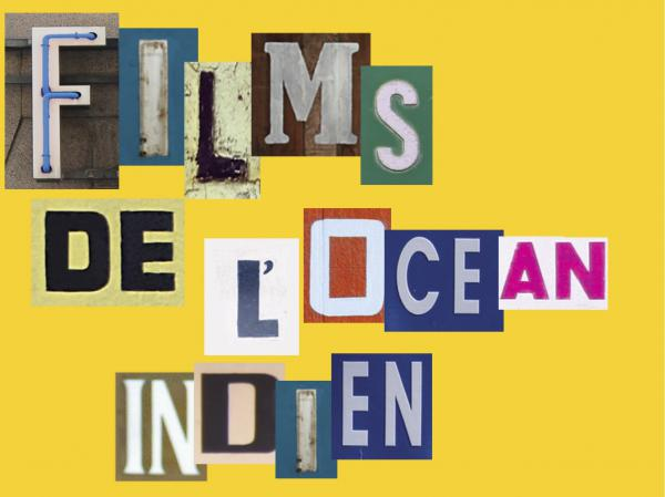 call for Films (Indian Ocean) : [...]