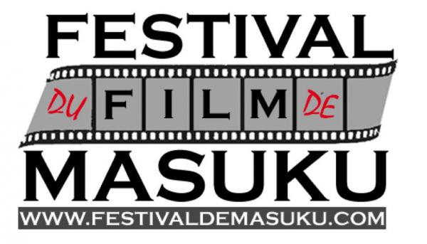 Festival de Masuku Nature & Environnement