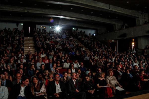 Appel à films: Festival du [...]