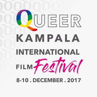 Queer Kampala International Film Festival (QKIFF 2017)
