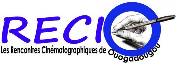 Appel à projets : RECIO [...]