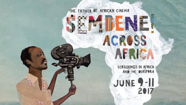 Sembene Across Africa: the largest [...]