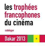 Nominations : Trophées [...]