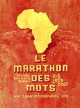 Bilan du 6e Marathon des mots
