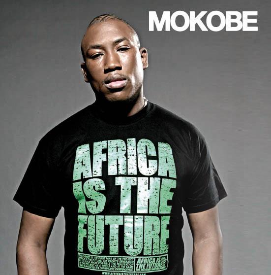 Mokobe lève des fonds pour le [...]