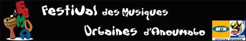 Bilan du Festival des Musiques Urbaines d'Anoumabo (FEMUA)
