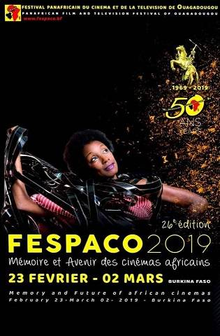 FESPACO 2019 : le complete line-up
