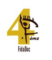 L'Avenir du FIDA DOC créé par Nouzha Drissi a besoin de [...]