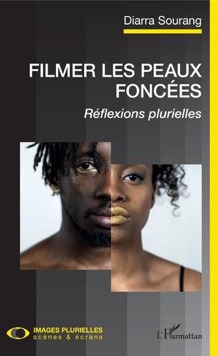 Quatre nouveaux livres dans la collection Images plurielles