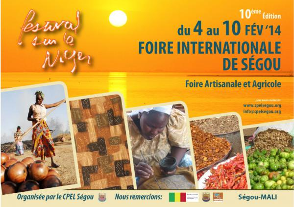 Colloque international du Festival [...]