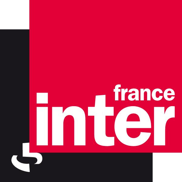 L'Afrique enchantée sur France inter