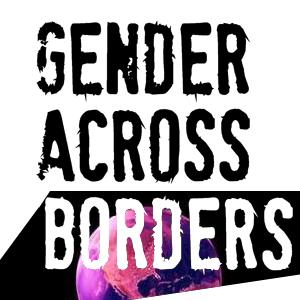 La problématique de l'homo/bi/transsexualité dans les [...]