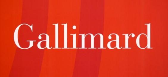 Baisse de prix des livres Gallimard en Afrique : les [...]