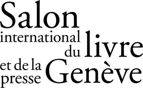 Le 9ème Salon africain du livre, de la presse et de la [...]