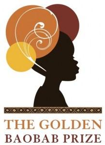 Le 6ème Golden Baobab Prize est [...]