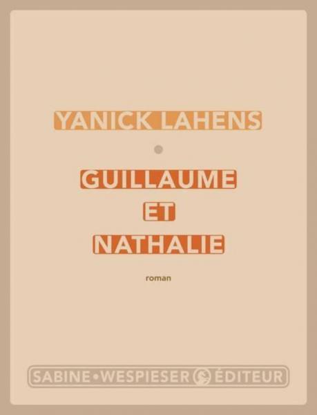 Yanick Lahens, mention spéciale du prix Carbet 2013
