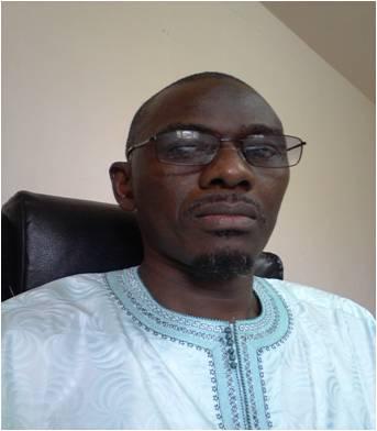 Ibrahima Moctala Lô : Il est [...]