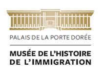 Le Musée de l'Histoire de l'Immigration fait peau neuve