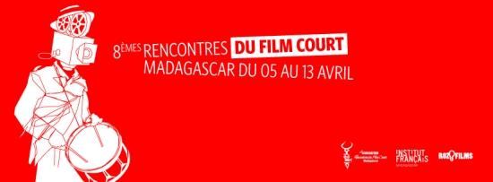 Rencontres film court madagascar