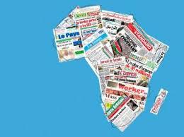 Le Commonwealth invite les médias [...]