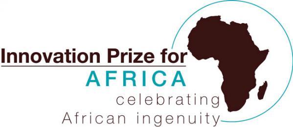 Prix innovation pour l'Afrique [...]