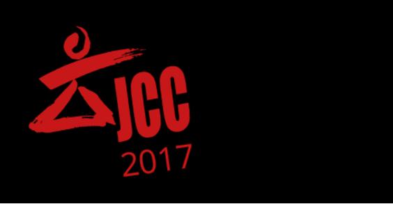 inscription des films aux JCC
