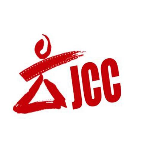 Palmarès des JCC 2015