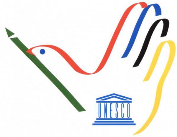 Le 3 mai à N'Djaména, c'est la journée mondiale de la [...]