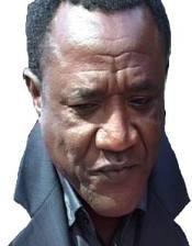 Hommage à Dieudonné Kabongo [...]