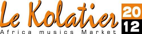 Le Kolatier 2012, 6e édition