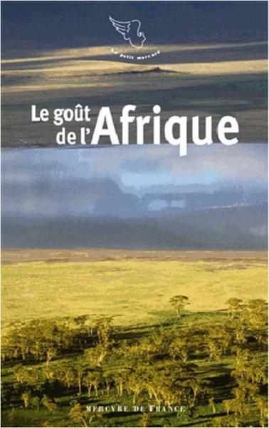 Ce goût amer de l'Afrique des Karen Blixen et des Joseph [...]