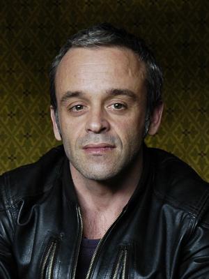 Renaud Barret