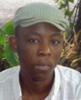 Fati Kabwika Dimanya